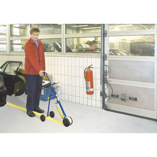 Picture of PROline Paint Marking Systems