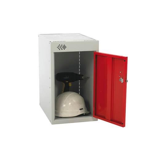 Picture of Quarto Lockers