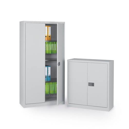 Picture of Stationery Cupboards