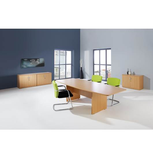 Picture of Fraction Meeting Tables Or Storage Systems