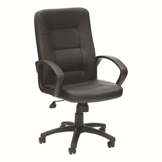 Picture of Obsidian Executive Office Chair
