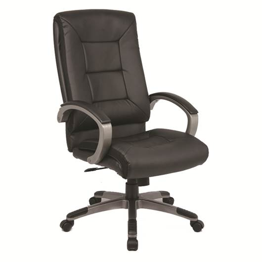 Picture of Tanzanite Executive Office Chair