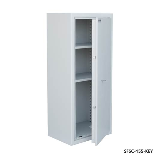 Picture of Secure Stor Safes