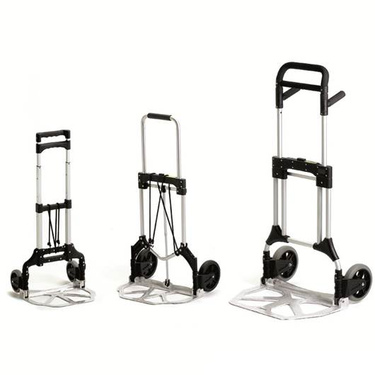 Picture of Super Compact Sack Trucks