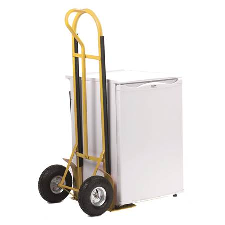 Picture for category White Goods Sack Trucks
