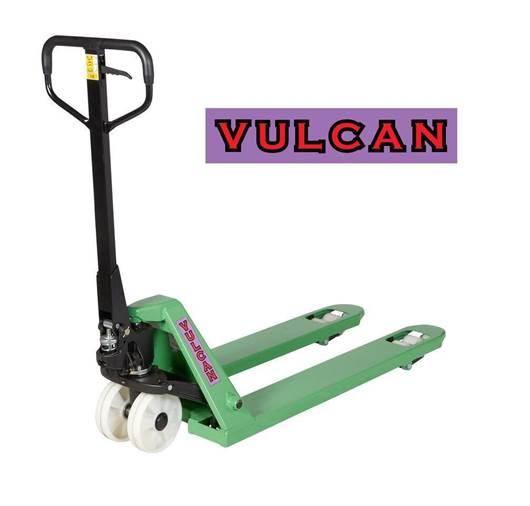 Picture of VULCAN Heavy Duty Pallet Truck