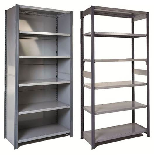 Picture of Dexion Impex Shelving