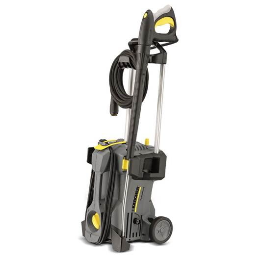 Picture of HD 5/11 Cage Pressure Washer