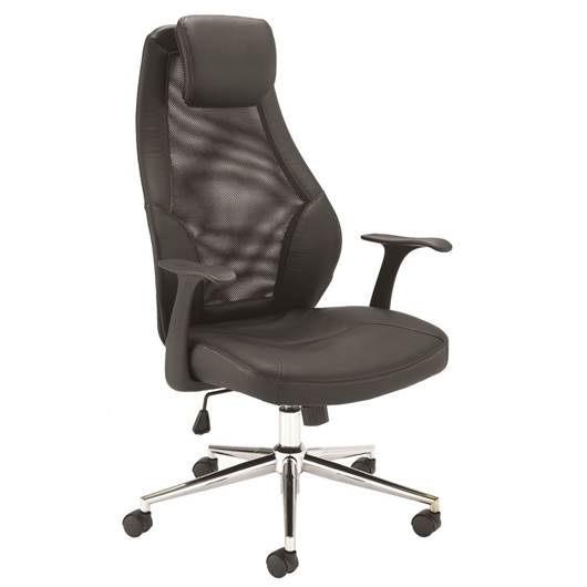 Picture of Start Executive Office Chair