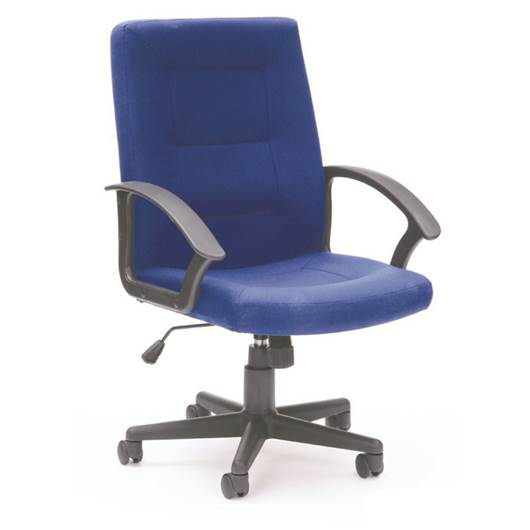 Picture of Amber Executive Office Chair