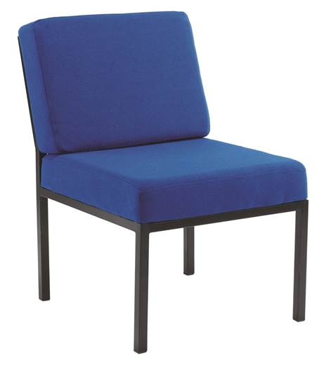 Picture of Reception Chair