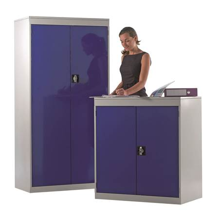 Picture for category Warehouse Storage Solutions
