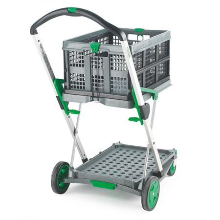Picture for category Clever Trolley