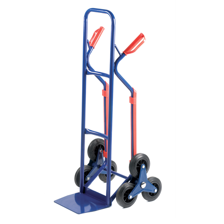 Picture for category Stairclimbers