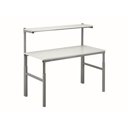Picture for category ESD Workbenches