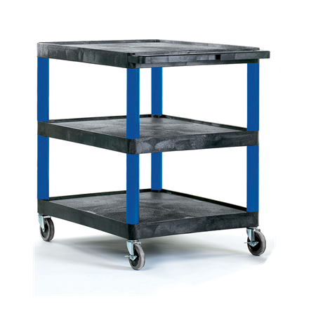 Picture for category Office & Service Trolleys