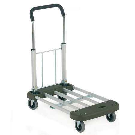 Picture for category Multi-Position Trolleys