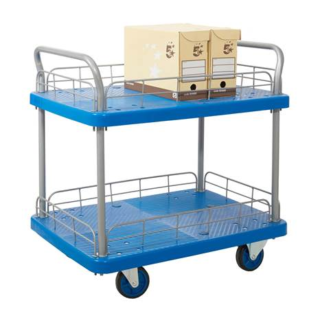 Picture for category Proplaz Trolley Range