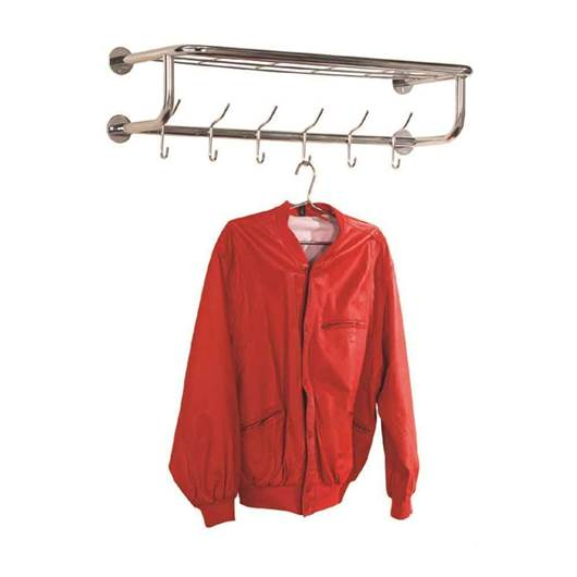 Picture of Coat Racks