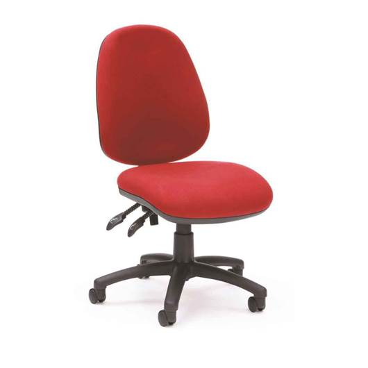Picture of Prism Operator Office Chairs