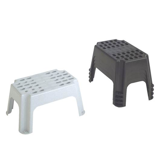 Picture of Plastic Step-ups