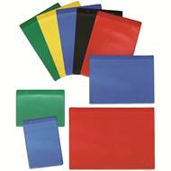 Picture of Rainbow Pockets