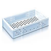 Picture of Confectionery Trays