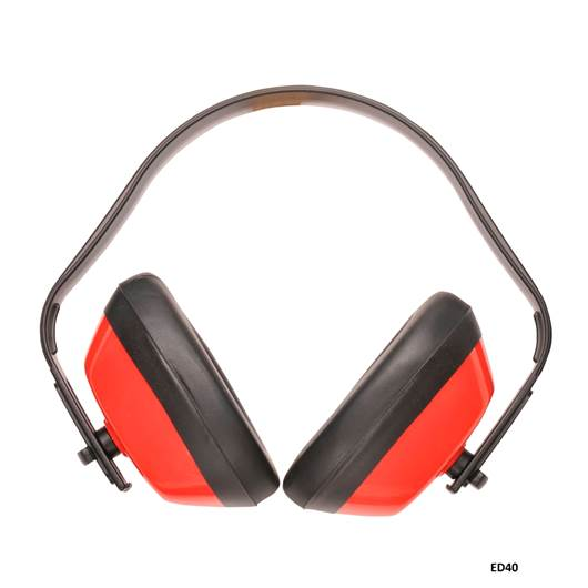 Picture of Ear Defenders