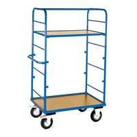 Picture of Extra Shelves for Heavy Duty Shelf Trucks