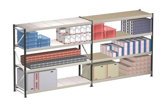 Picture of Shelves for Dexion Longspan Shelving