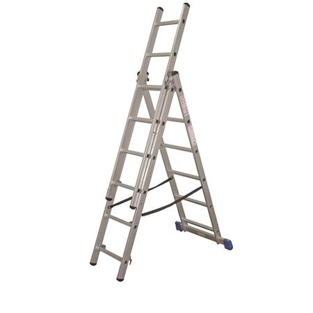 Picture for category Combination Ladders