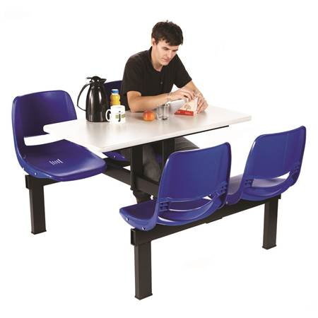Picture for category Canteen Furniture