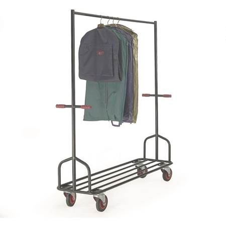Picture for category Garment Rails