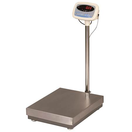 Picture for category Industrial Scales