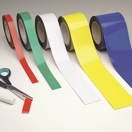 Picture for category Racking Strip