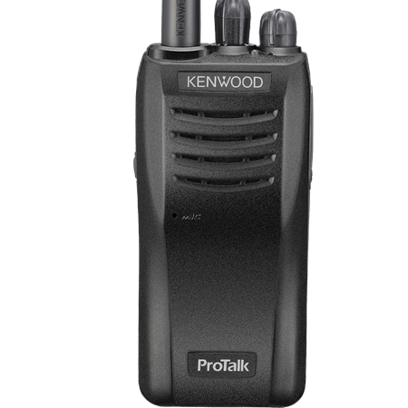 Picture for category Two Way Radios