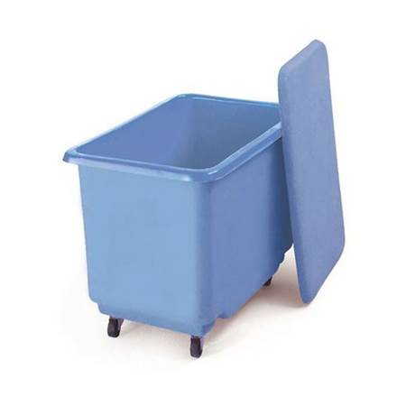 Picture for category Glass Fibre Containers