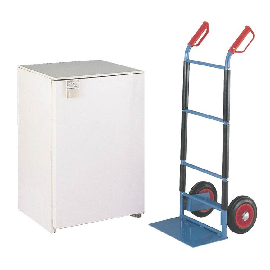 Picture of White Goods Sack Trucks