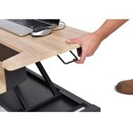 Picture of Desk Converter