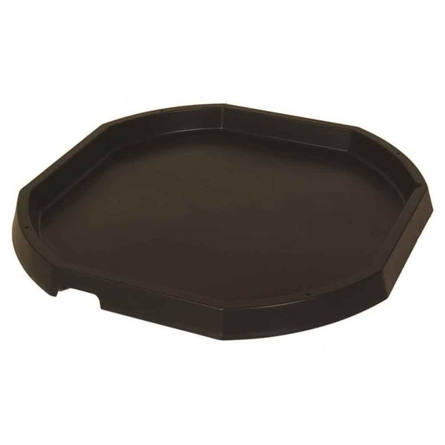 Picture of Container Drip Trays