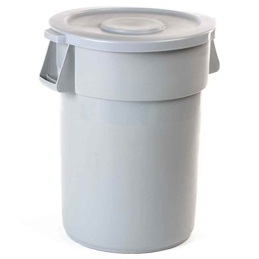 Picture of Lid to suit Tidy Containers