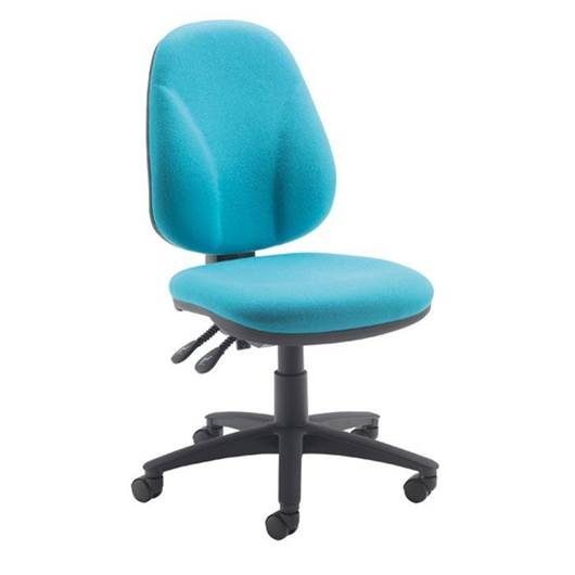 Picture of High Back Concept Operator Chair