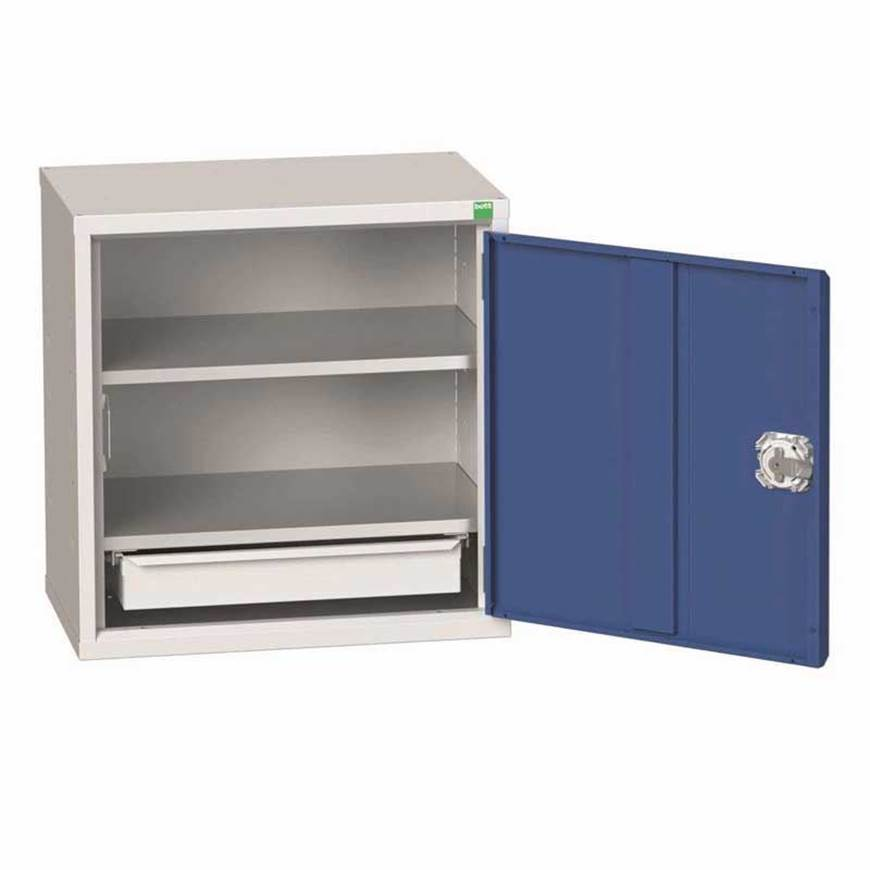 Picture of Economy Wall Cupboards