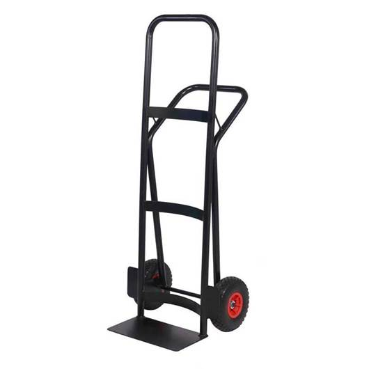 Picture of Fort Super Heavy Duty Sack Truck with High Back