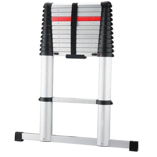 Picture of Telescopic Ladder