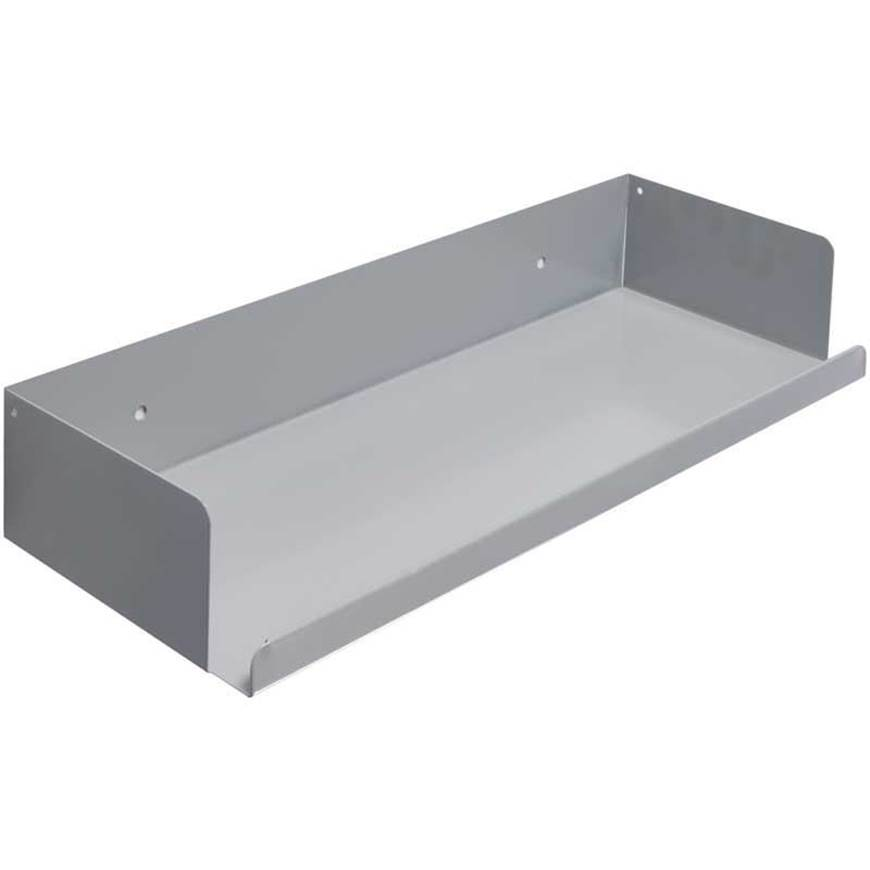 Picture of Container Storage Shelf for Binary Electric Height Adjustable Workbenches