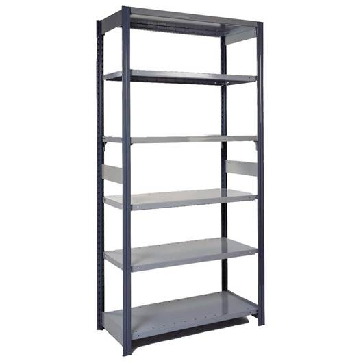Picture of Impex Shelving